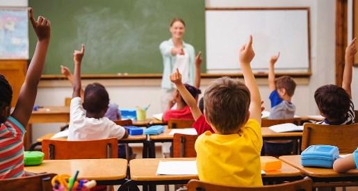 ¿Qué relación existe entre los valores y la educación?