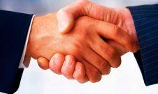 Qué significa el valor del compromiso