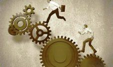 ¿Cómo practicar el valor del trabajo?