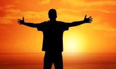 ¿Cómo practicar el valor de la vida?